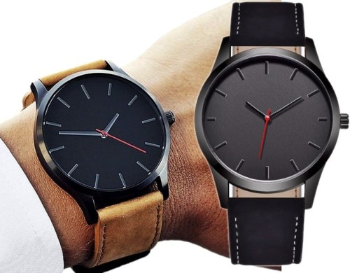 d05eb39d6b8c25 Tanie zegarki męskie. Kolorowe i modne dodatki! - Sklep internetowy ...